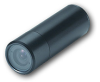 High Resolution Bullet Camera -- ICR120 - Image