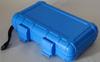 Waterproof Equipment Case -- 2000 - Image