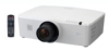 Portable Multimedia Projector -- PLC-XM150L