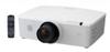 Portable Multimedia Projector -- PLC-XM150L