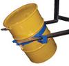 Tilting Drum Rings -- TDR-30