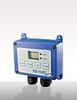 CO-RX-MDA*3, T60RX-03AGL/AGM -- T60RX-03AGL/AGM - Image