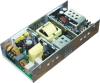 Medical ATX Power Supplies -- MPM-815H