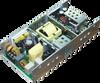 Medical ATX Power Supplies -- MPM-815H - Image