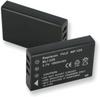 Ricoh CAPLIO 500SE battery, 1.8Ah -- bb-074419