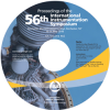 Proceedings of the 56th International Instrumentation Symposium