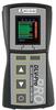 DLV-Pro Data logging Battery Voltmeter -- DLV-Pro
