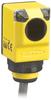 High-Pressure, Washdown Rated Sensors -- Q25 Series - Image