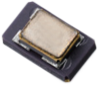 Oscillators -- 1253-1594-1-ND - Image