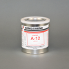 Armstrong A-12 Epoxy Adhesive Hardener Part B Gray 1 qt Can -- A-12B QT