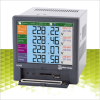 Power Network Analyser / Recorder -- ND40 - Image