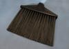 Indoor Floor Broom -- 55BK