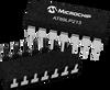 8-bit Microcontroller -- AT89LP213 - Image