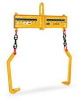 Narrow Aisle Coil Lifter -- NCL Series - Image