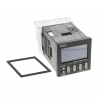 Time Delay Relays -- Z3002-ND -Image