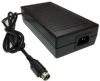 300W Medical/ITE Class I and II External Power Supply -- DTM300-D -- View Larger Image