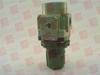 SMC AR30-N03-Z ( REGULATOR, MODULAR *LQA ) -Image