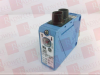 SICK OPTIC ELECTRONIC WLL-260-P540 ( FIBER PHOTOELECTRIC, PNP, )