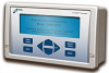 Universal Process Controller -- DS5000 - Image