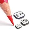 LPZ Series High-Inductance Low Profile Shielded Power Inductors -- LPZ4414-185 -Image