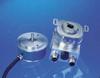 Optocode Rotary Position Sensor -- Midi CANopen