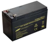 Battery for Model CJ-95 CoilJet (5AEU1) -- 5AEV1 - Image