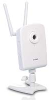 D-Link® mydlink Enabled Wireless N Network Camera -- DLK-DCS-1130