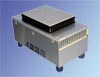 TECA Thermoelectric Cold Plate -- AHP-301CP Series