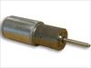 PMDC Planetary Gearmotor -- Merkle-Korff 63125