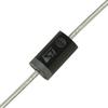 TVS - Diodes -- 1.5KE100CARL-ND - Image
