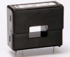 Hall Effect Current Sensor -- S25P***D15Y Series - Image