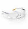 DeWalt CONTRACTOR PRO Eyewear -- GLS135 - Image
