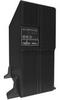 Liebert PSI PS1000RT3-230 1000 VA Tower/Rack-mountable UPS -- PS1000RT3-230