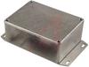 Enclosure; Diecast Aluminum Alloy; 1.57in.; 3.21 in.; Natural; 0.08 in. -- 70164217