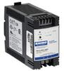 PSP Series Switching Power Supply -- PSP12-060C