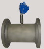 CT Series Hoffer Turbine Flowmeters -- HO-CT-100E