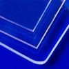 Abrasion Resistant Acrylic Sheet -- 42527 - Image