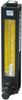Cole-Parmer Dual-Scale/Dual-Media PTFE F -- GO-32053-26