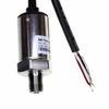 Pressure Sensors, Transducers -- 734-1029-ND -Image
