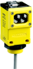 Full-size Photoelectric Sensors -- Q45 Series