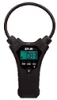 FLIR CM55 Flexible Clamp Meter, 3000 A; 2.4