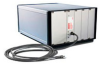 Henkel Loctite AssureCure 1470726 Optic Processor Cure Detector -- 1470726