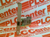 ETHERNET ADAPTER 10/100 PCI -- 741462005