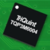 Amplifier -- TQP3M6004