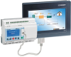 Controllers - Programmable Logic (PLC) -- 966-1857-ND -Image
