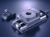 Rotary Alignment Tables (AT) - Image