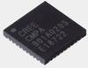Packaged GaN MMIC Power Amplifier -- CMPA901A020S