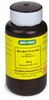 Bio-Gel P-10 Gel -- 150-4140