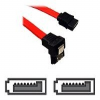 Bytecc SATA-118D - Serial ATA cable - Serial ATA 150/300 - 7 -- SATA-118D
