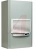 AIR CONDITIONER;INDOOR;2200/2200 BTU/HR;115V;50/60HZ;9.8/9.0 A;TYPE 12/3R/4 -- 70067470